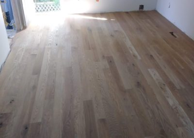 hardwood-4